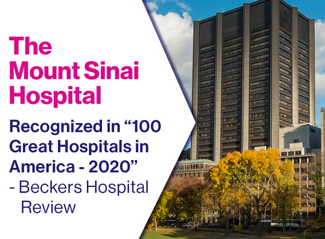 https://www.mountsinai.org/about/newsroom/2020/100-great-hospitals-america-2020-itn
