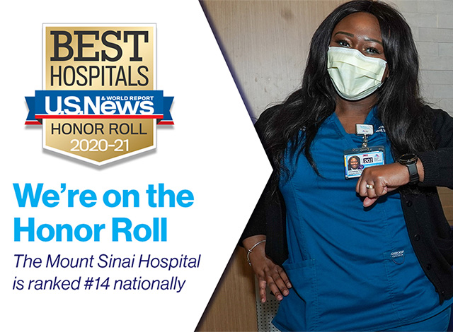 https://www.mountsinai.org/about/newsroom/2020/the-mount-sinai-hospital-ranked-among-top-in-the-nation-by-us-news-world-report-pr