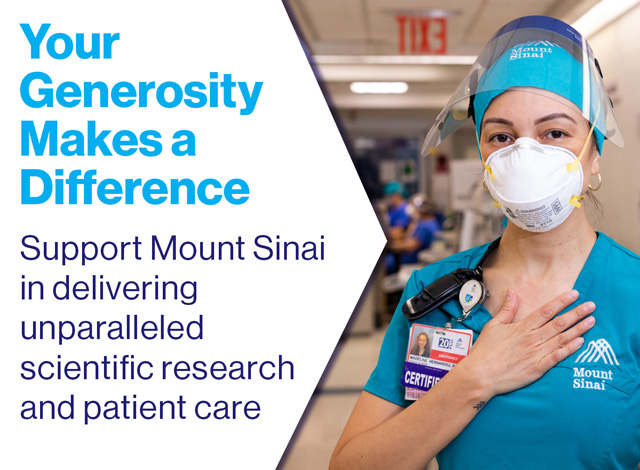 https://giving.mountsinai.org/site/Donation2?df_id=1480&utm_source=giving.mountsinai.org&utm_medium=webpage&utm_campaign=donatebanner